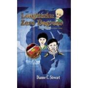 Longitude by Dianne C Stewart