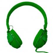 Casti Akyta AC HS04 green