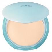 Shiseido pureness matifying compact oil free fondotiinta compatto opacizzante 10