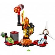 LEGO® NEXO KNIGHTS™ SUPREMUL Flama 70339