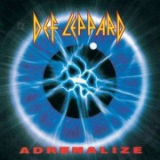 Def Leppard - Adrenalize (0731451097829) (1 CD)