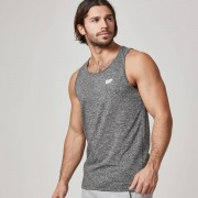 Myprotein Débardeur collection Dry-Tech - XL - Gris