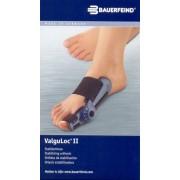 ValguLoc® II Fußorthese