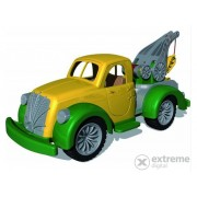Mașinuță Darus