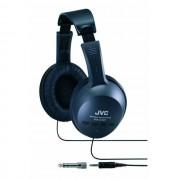 JVC - HA-G101-EF Kopfhörer