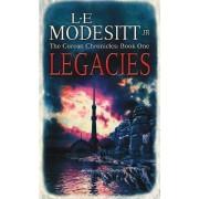 Legacies by L. E. Modesitt