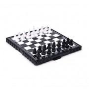 Set de șah magnetic MINI