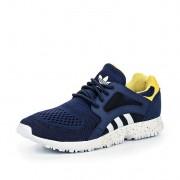 Adidas Racer Lite EM