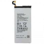 Samsung S6 (G920F) Substituição Bateria