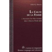 La Chute de la Femme by Odile R. Hansen