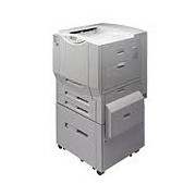 HP Laserjet 8500N Printer C3984A - Refurbished