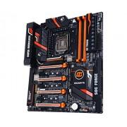 Gigabyte GA-Z170X-SOC Force Scheda Madre Intel Z170 i7/i5/i3/Celeron/Pentium, 4xDDR4