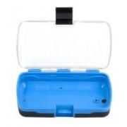 Cutie de plastic mica pentru biti Unior 982PB1