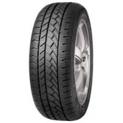 Atlas Green 4S ( 205/45 R17 88W XL )