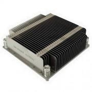 Supermicro SNK-P0047P Processore Radiatore ventola per PC