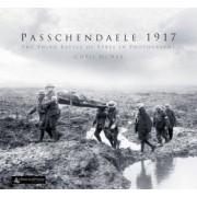 Passchendaele 1917 by Chris McNab