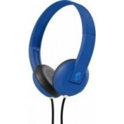 Casti SkullCandy Over-Head Uproar III Famed Royal Blue