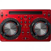 WeGo 3 Dispozitiv Mixaj Virtual PIONEER DJ