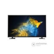 Televizor Sencor SLE 3258TCS DVB-T/T2/C/S2 LED