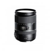 Obiectiv Tamron 28-300mm f/3.5-6.3 Di VC PZD pentru Canon