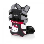 Porte Bébé Brevi Koala - Hello Kitty 024 Silver