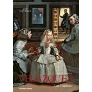 Velazquez's Las Meninas by Marco Carminati