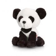 Keel Toys - Peluche, Panda da 14 cm, serie Pippins