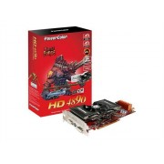 PowerColor HD 4890 PCS+ Battle Forge Edition - Carte graphique - Radeon HD 4890 - 1 Go GDDR5 - PCI Express 2.0 x16 - 2 x DVI, sortie HDTV