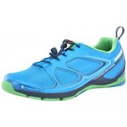 Shimano SH-CT71B - Chaussures - bleu 39 Chaussures de ville / trekking