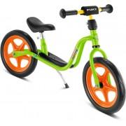 Puky LR 1 Bicicletta senza pedali verde Biciclette bambini