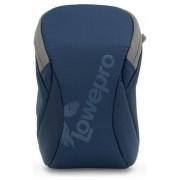 Lowepro Dashpoint 20 (albastru)