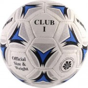 Minge handbal copii Winner Club I