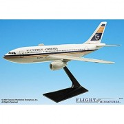 Flight Miniatures Cyprus Airways Airbus A310-2/300 1:200 Scale