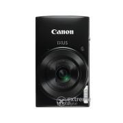 Aparat foto Canon Ixus 190, negru