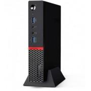 PC de Escritorio LENOVO Think M900 - Intel Core i5, 4 GB, 500 GB, Intel HD Graphics, Windows 10 Pro