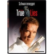 TRUE LIES DVD 1994