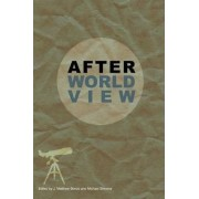 After Worldview by J Matthew Bonzo