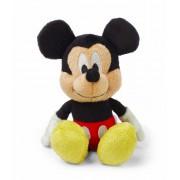 Kids Preferred Disney Baby Mini Jinglers, Mickey Mouse