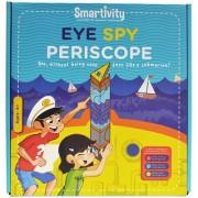 Smartivity Eye Spy Periscope