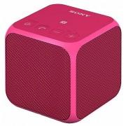 Sony SRSX11P.CE7 Bluetooth boxă (roz)