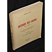 Tra Los Montes (2 Tomes En 1 Volume)