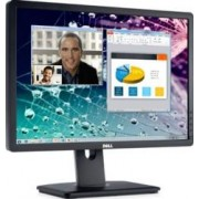 Monitor LED 22 Dell P2213 WSXGA+ 5ms