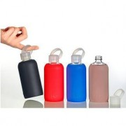 BKR Bottle Small, 500 ml, Madly