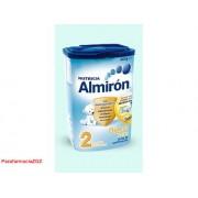 ALMIRON 2 DIGEST AC/AE 800 G 217448 ALMIRON DIGEST AC/AE 2 - (750 G )
