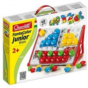 Quercetti Fantacolor Junior Basic Baby Toy