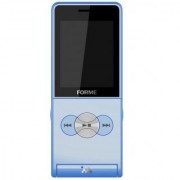 FORME-W350-blue