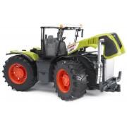 Bruder Claas Xerion 5000 Tractor 03015