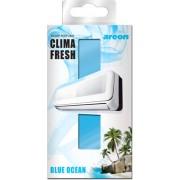 Areon klíma illatosító - Blue Ocean