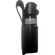 Toc piele pentru Spray Autoaparare - 100 ml