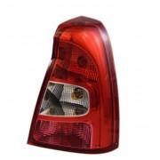 Stop dreapta DACIA Logan Facelift - 8200744759